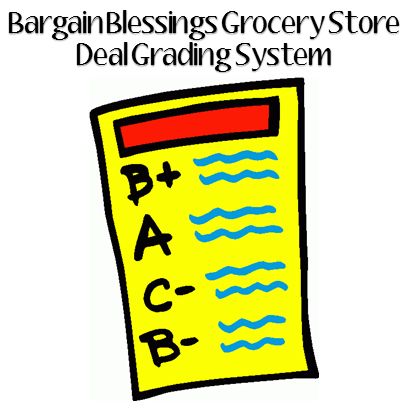 grocery-store-deal-grades