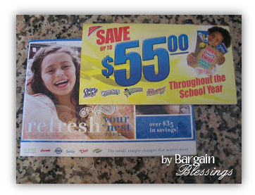 coupon-booklet