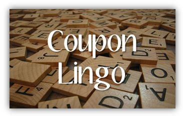 coupon-lingo