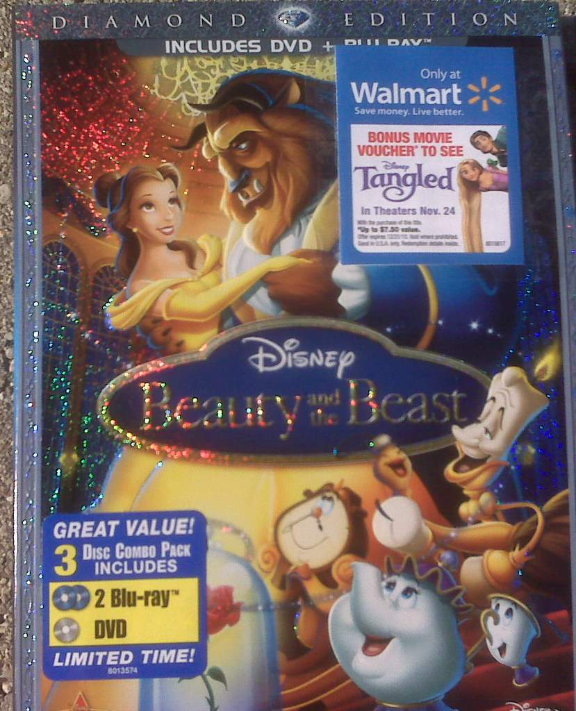 wal mart beauty or beast essay Take advantage of savings on millions of items in baby, pets, food, household essentials, clothing and beauty essay: wal-mart economics in other words.