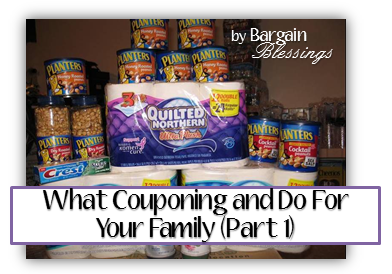 couponing-for-family-1