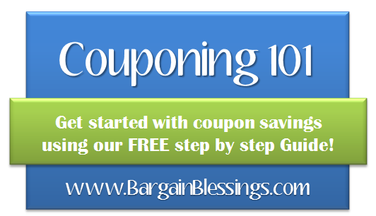 how-to-coupon