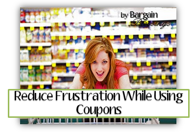 reduce-frustration-while-couponing