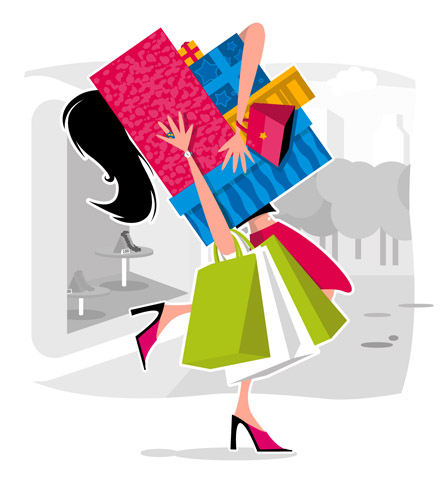 Bargains on children's clothes at Mervyns   Parenting - Yahoo! Shine