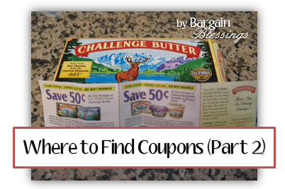 where-to-find-coupons