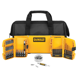 Dewalt coupons lowes / Maplestory 3x exp coupon stack