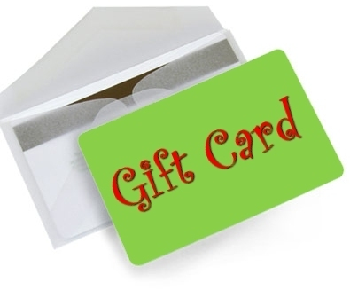 there are many different retailers that are rolling out gift card deals this year dont forget that plastic jungle is also a great place to buy sell - Christmas Gift Card Deals