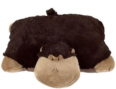 Kohls Cyber Monday Sale Pillow Pets For 15 35 Shipped