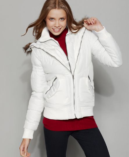 Winter Coats for Juniors_Other dresses_dressesss