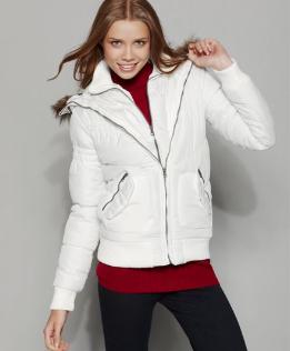 Winter Coats for Juniors_Other dresses_dressesss