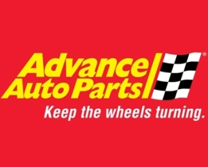 Advance auto coupons 40 off
