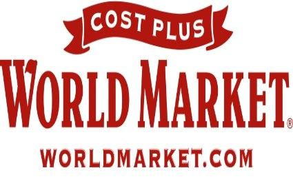 Cost plus world market coupon code