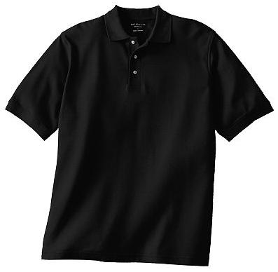 Kohls Mens Polo Shirts