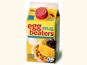 egg beaters coupon