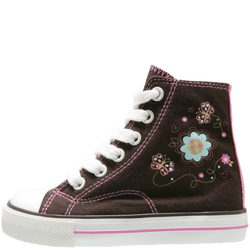 Payless Shoes Toddler Shoes from $5 60