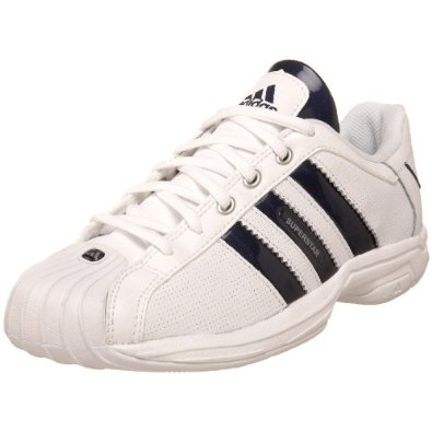 Amazon: Adidas Shoes 70% off