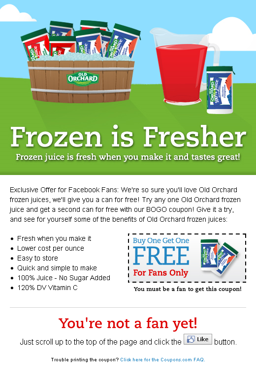 Old orchard beach discount coupons