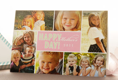 With free services for photo storage and sharing as well as resources to design and print your own photos, collages, calendars, and photo gifts, Shutterfly is the best kept secret in photography.