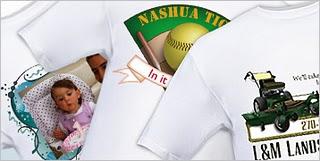 vistaprint-shirts