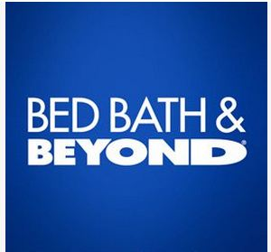Bed Bath And Beyond Match Amazon