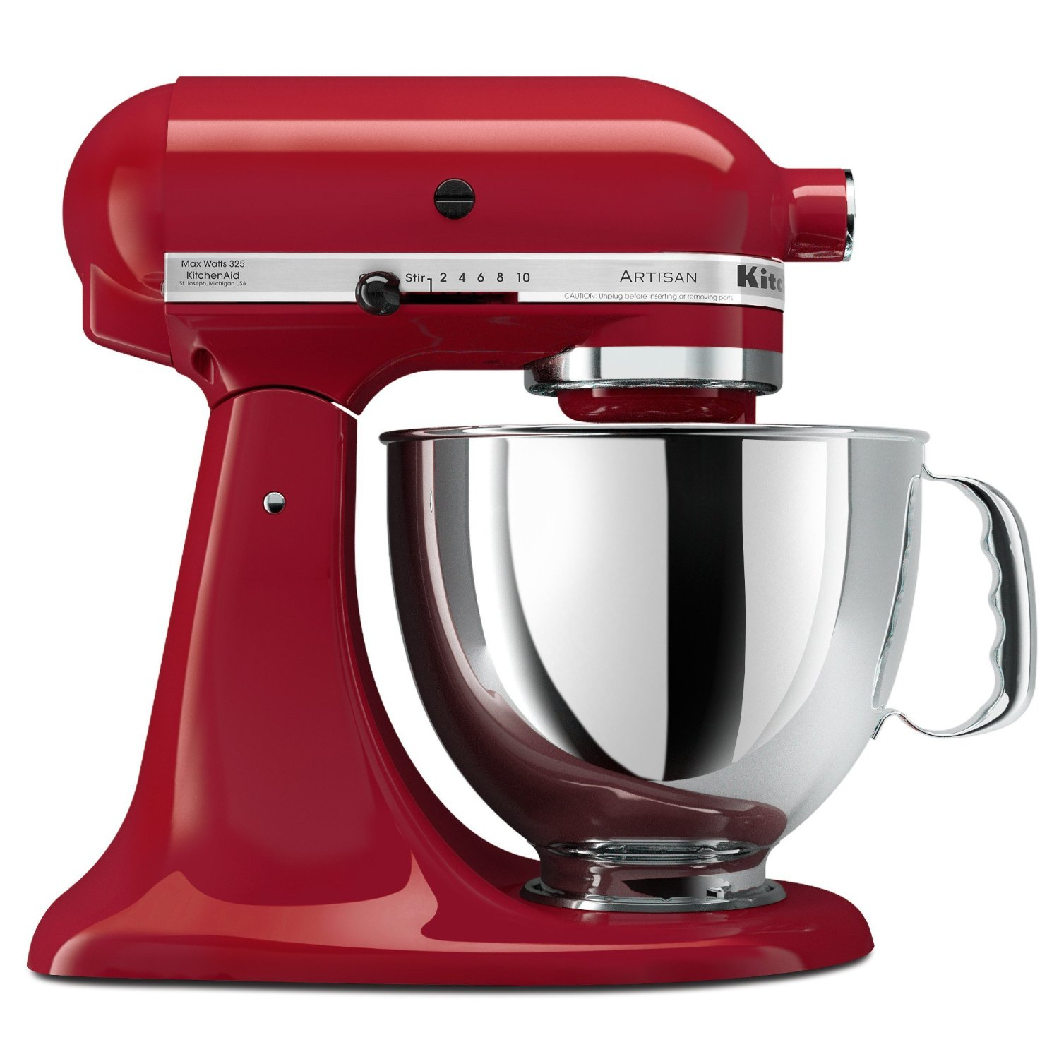 Kitchen Aid And Mixer Coupons