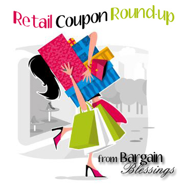 retail-coupons-shopping