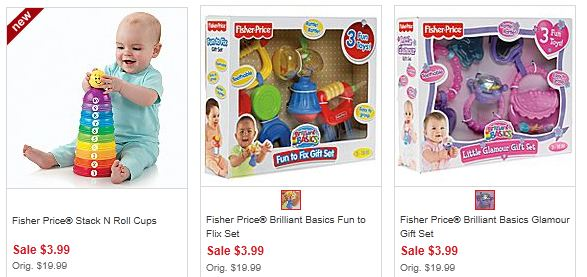 Ihram Kids For Sale Dubai: *HOT* $3.99 Baby And Kids Toys On JCPenney.com