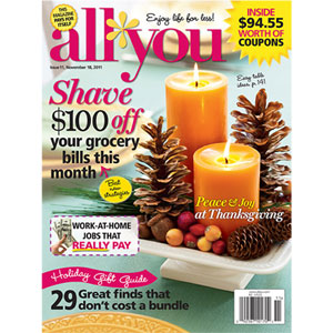 November-2011-All-You-Magazine