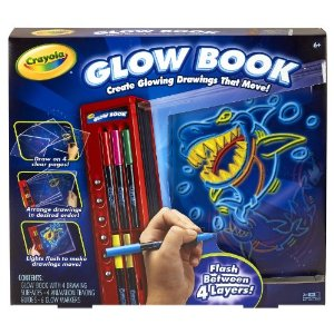 Crayola Toys