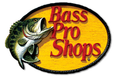 bass-pro-shop-logo