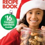Family Dollar Holiday Recipe Coupon Book: Over 30 New Coupons!