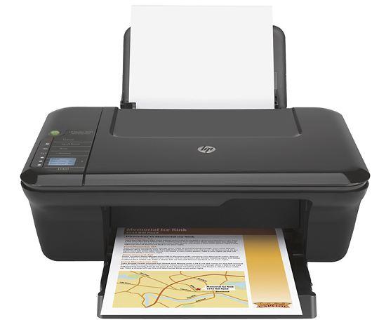 Wireless printers epson wireless printers best buy for Best buy photo printing
