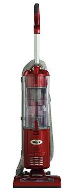 Shark Navigator Swivel Bagless Vacuum $127.99 @Kohls (was $219.99)