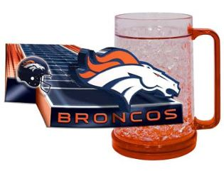 sale retailer 7ebbb abe82 Denver Broncos Gear Deals and More From Kohl's!