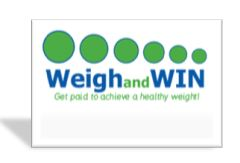 ... and Win: Get Paid to Lose Weight in Colorado with Kaiser Permanente