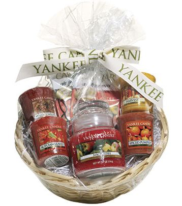 HOT* Get 91 Yankee Candle Products for $52.97 Shipped (down from ...