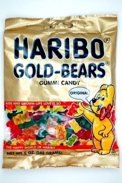 haribo-bears