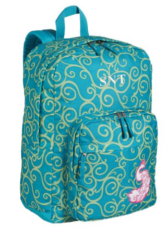 Pottery Barn Teen Backpacks And Lunch Bags Starting At 4