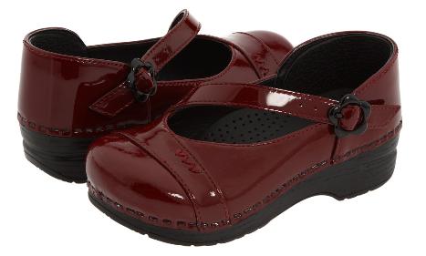 Dansko Shoes, Clogs, Boots | Zappos.com