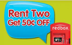 Redbox-deals