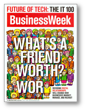 business week