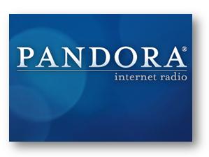 Free Internet Radio that plays music you'll love!