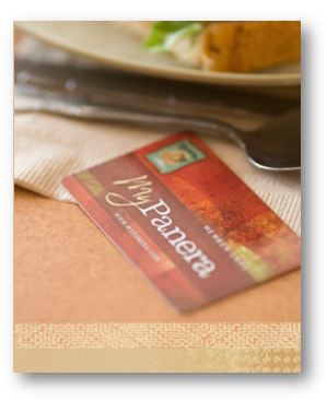 Jan 29,  · First, the rewards are skimpy in comparison to Panera Bread's prices. Second, the economic value of the rewards to the recipient is often much less than the menu price of those rewards. The MyPanera program starts out strong, with a free pastry Reviews: