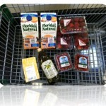 See Me Shop Sunday: My Trip to Sprouts!