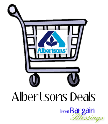 albertsons-deals