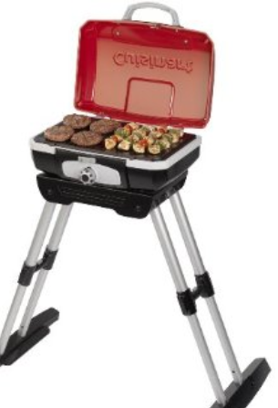 HD wallpapers rite aid home design portable gas grill 1355.cf on weber grills, portable jacuzzi, portable pellet grills, portable tools, portable heaters, portable grill regulator, portable outdoor grills, portable wood grills, portable picnic grills, lowe's grills, portable grill amenity, portable grills for tailgating, portable grills walmart, portable grills product, home depot bbq grills, portable coal grills, portable grill stand, portable grills on sale, portable stainless grills, portable infrared grills,