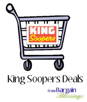 king-soopers-deals