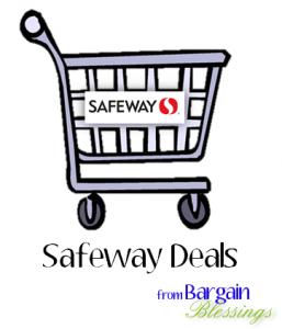 safeway-deals