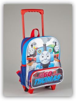 Thomas and Friends Deals with Items Starting as Low as $2.75!