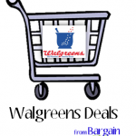 Walgreens Coupon Match-ups 9/18-9/24: Top Deals + Full Deals List!